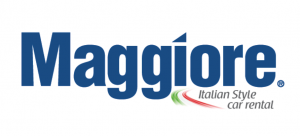 Biluthyrning & hyrbilar från Maggiore