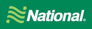 Biluthyrning & hyrbilar från National