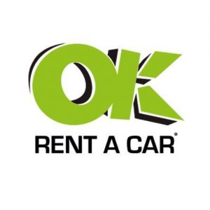 Biluthyrning & hyrbilar från OK Rent a Car