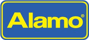 Alamo Biluthyrning.nu