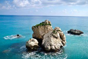 Hitta hyrbil & hyra bil i Cypern