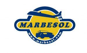 Marbesol Biluthyrning.nu