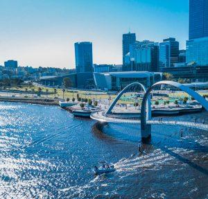 Biluthyrning & hyrbil i Perth