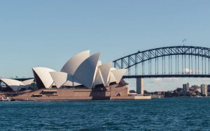 Biluthyrning & hyrbil i Sydney