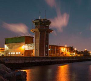 Hyrbil & biluthyrning Sydney Airport