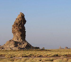 Biluthyrning & hyrbil i Djibouti City