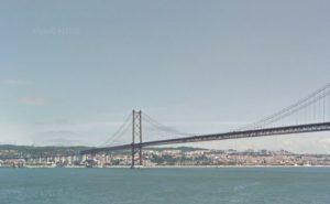 Hitta hyrbil & hyra bil i Portugal