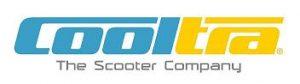 Biluthyrning & hyrbilar från Cooltra Scooter