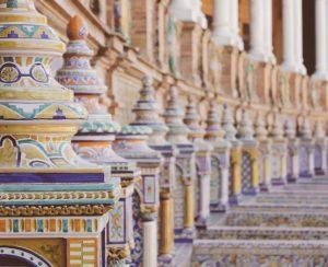 Biluthyrning & hyrbil i Sevilla
