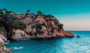 Biluthyrning & hyrbil i Marbella