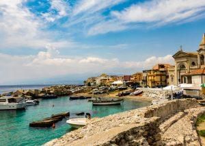 Biluthyrning & hyrbil i Messina