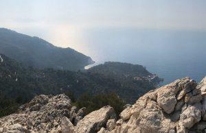 Boka hyrbil & biluthyrning på Samos