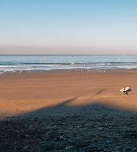 Billig biluthyrning & hyrbil i Agadir