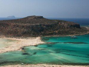 Boka hyrbil & biluthyrning på Kreta