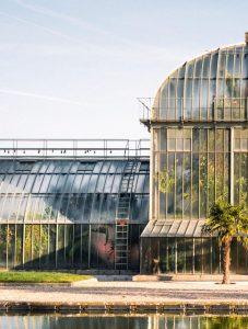 Biluthyrning & hyrbil i Genève