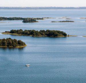 Biluthyrning & hyrbil i Kalmar
