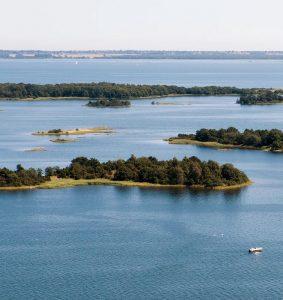 Hyrbil & biluthyrning Kalmar Öland flygplats