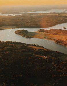 Hyrbil & biluthyrning Stockholm-Arlanda flygplats