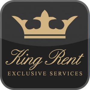 Biluthyrning & hyrbilar från King Rent