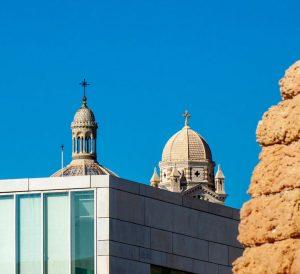 Biluthyrning & hyrbil i Marseille