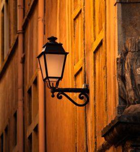 Biluthyrning & hyrbil i Lyon