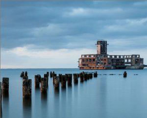Biluthyrning & hyrbil i Gdynia
