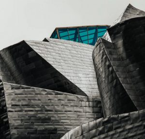 Biluthyrning & hyrbil i Bilbao