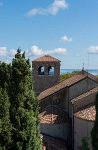 Biluthyrning & hyrbil i Trieste
