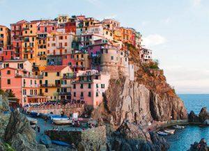 Hitta hyrbil & hyra bil i Italien