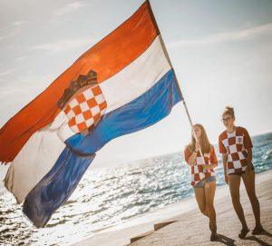Biluthyrning & hyrbil i Zadar