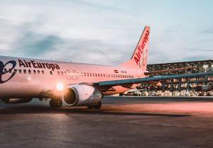 Hyrbil & biluthyrning Stuttgart flygplats