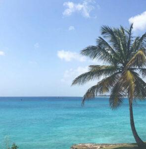 Billig biluthyrning & hyrbil i Barbados
