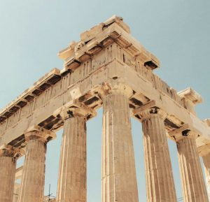 Hitta hyrbil & hyra bil i Grekland