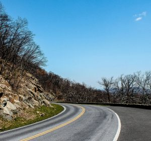 Hyrbil & hyra bil i Virginia