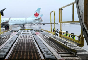 Hyrbil & biluthyrning Ottawa Macdonald-Cartier Airport