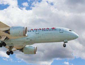 Hyrbil & biluthyrning Toronto Pearson Airport