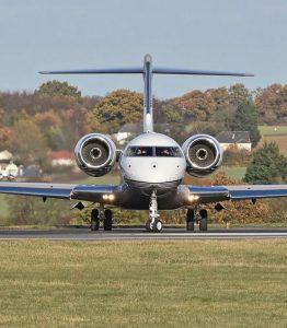Hyrbil & biluthyrning Luton Airport