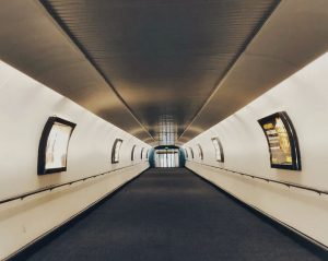 Hyrbil & biluthyrning Gatwick Airport