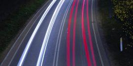 Tips på sajter som skriver om motorsport och bilar