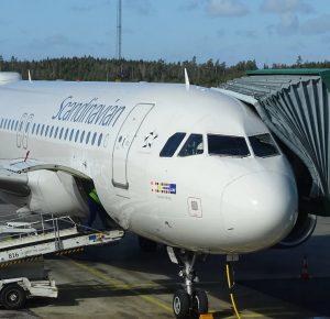 Hyrbil & biluthyrning Göteborg-Landvetter flygplats