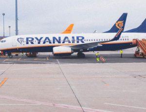 Hyrbil & biluthyrning Skavsta flygplats
