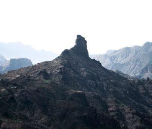 Hyrbil & biluthyrning Gran Canaria flygplats