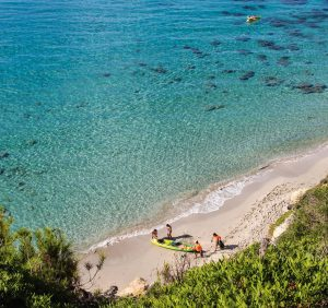 Hyrbil & biluthyrning Menorca flygplats