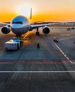 Hyrbil & biluthyrning Valladolid flygplats