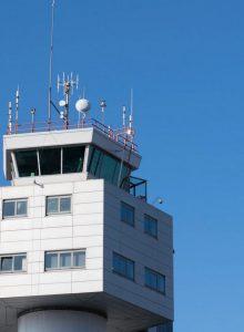 Hyrbil & biluthyrning Vigo-Peinador flygplats
