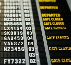 Hyrbil & biluthyrning Calvi Sainte-Catherine flygplats