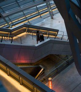 Hyrbil & biluthyrning Lyon-Bron flygplats