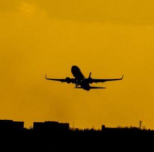 Hyrbil & biluthyrning Brindisi-Salento flygplats