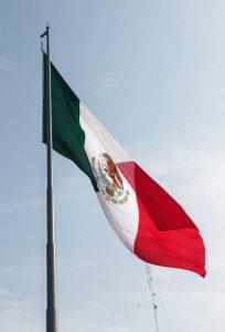 Hyrbil & biluthyrning Mexico City flygplats