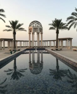 Hyrbil & biluthyrning Kuwait flygplats